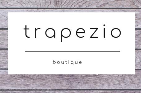 Trapezio Boutique