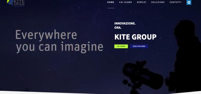 Kite Group