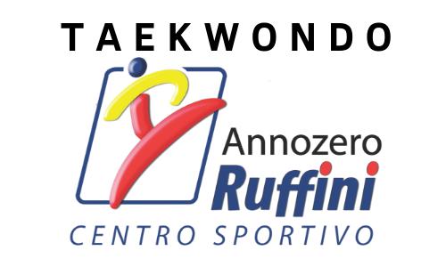 Annozero Taekwondo